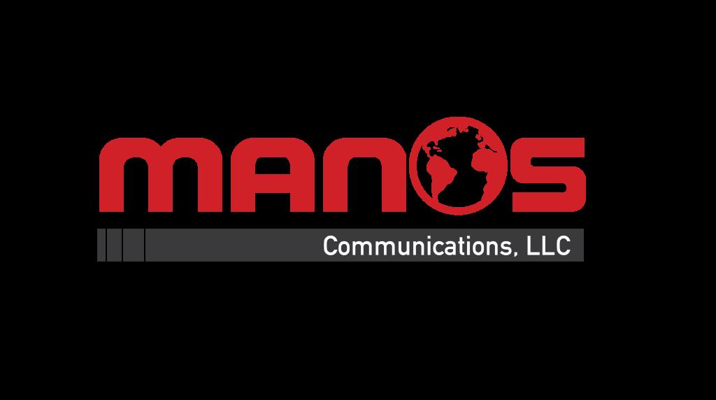 manos-comm-transp-01